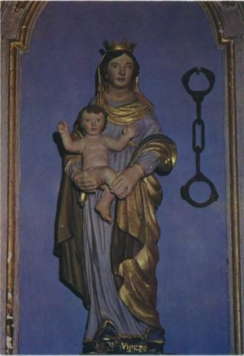 Notre-Dame des Chaînes.jpg