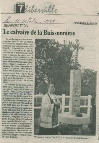 19991022 EN Calvaire Fontaine.jpg