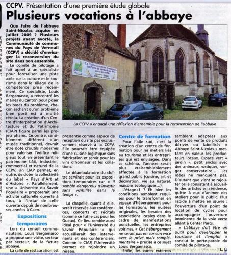abbaye verneuil CCPV.jpg