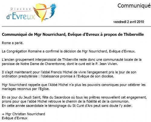 20100402 Communiqué Nourrichard.jpg