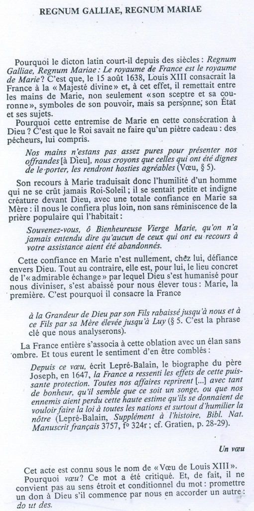 http://thiberville-soutien-abbe-michel.hautetfort.com/media/00/00/2370106157.JPG