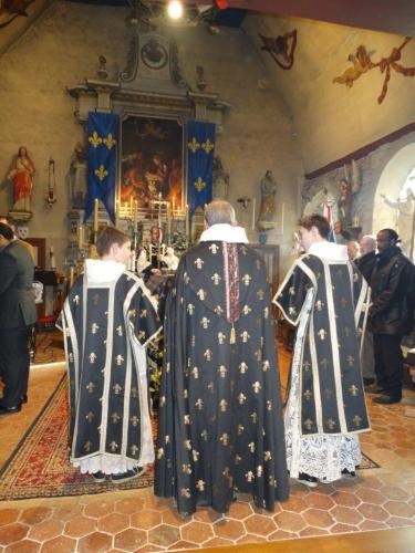 Le Planquay Messe Louis XVI 17-01-2015 026.jpg