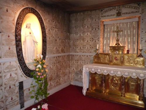 chapelle des apparitions.jpg