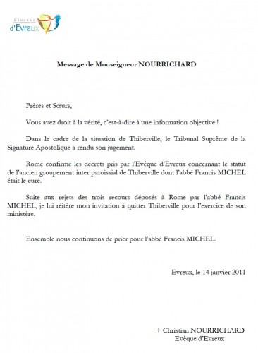 20110114 Communiqué Nourrichard.jpg