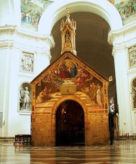 chapellenotredamedesanges[1].jpg