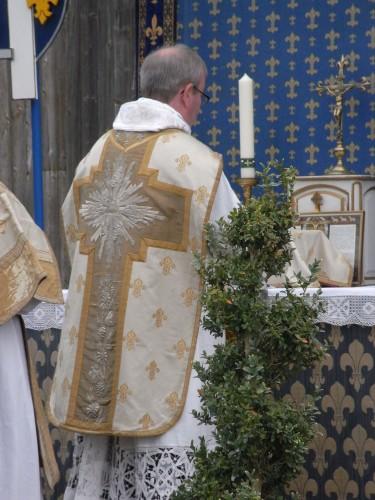 Saint Gilles 2011 026.JPG