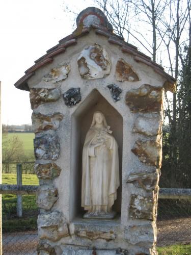 Les Places - Ste Thérèse 1.JPG