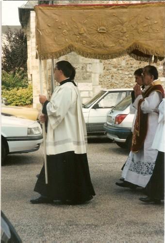 1996 Abbé Debourges 2.jpg