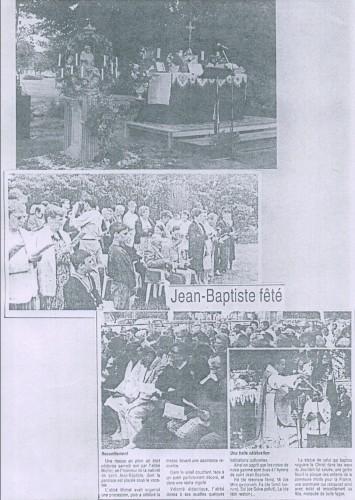 Les Places St Jean.jpg
