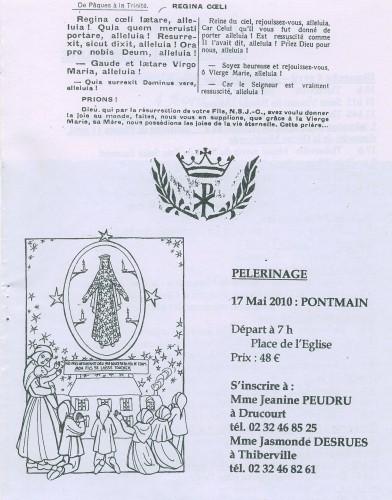 Pélerinage Pontmain.JPG