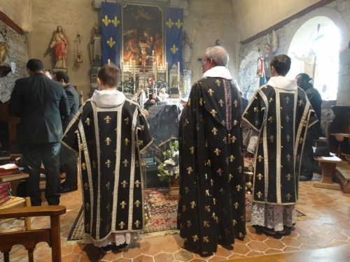 Le Planquay Messe Louis XVI 17-01-2015 030.jpg