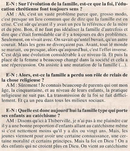 20020410 EN qui est l'abbé 5.5.jpg