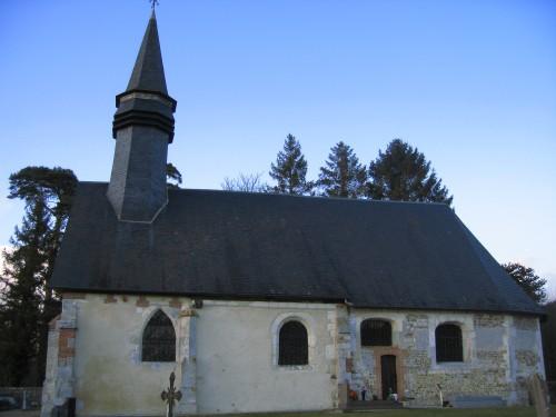 Barville - église.JPG