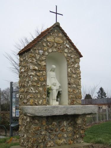 St Vincent - ND.JPG