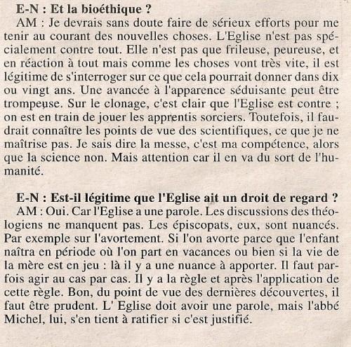 20020410 EN qui est l'abbé 5.15.jpg