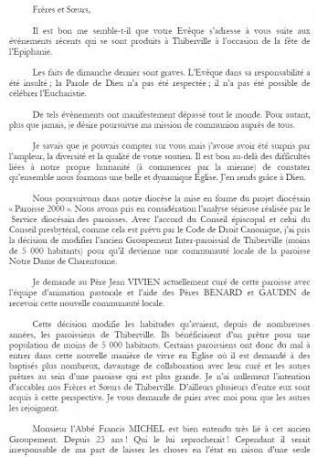 20100110 Lettre Nourrichard 1.jpg