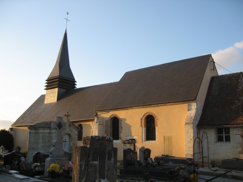 Folleville - église 1.JPG