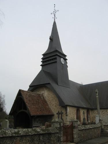 St Vincent - église.JPG
