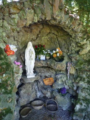grotte de montbel2.jpg