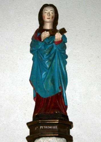 11P-tronille-statue-.jpg