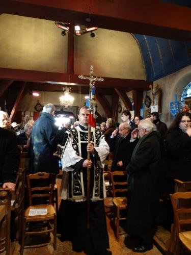 Le Planquay Messe Louis XVI 17-01-2015 017.jpg
