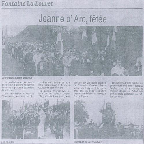 Fontaine Jehanne Charitons 2.jpg