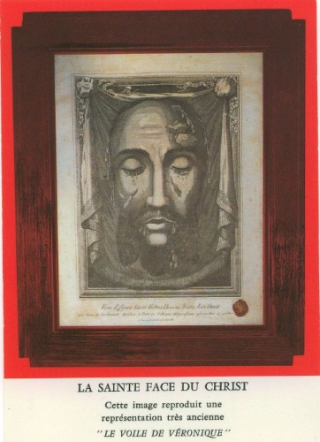 4 La Sainte Face du Christ.jpg
