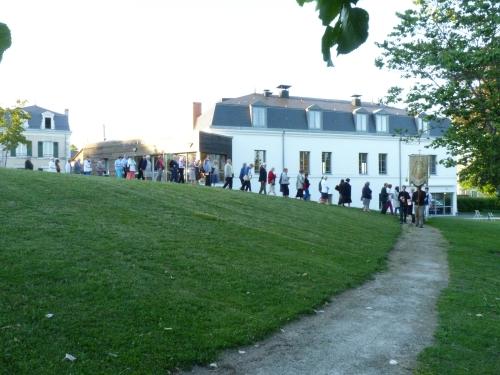 procession du soir2.jpg