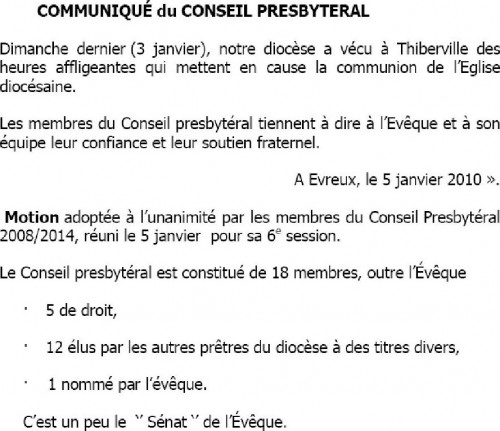 20100106 Conseil Presbytéral.jpg