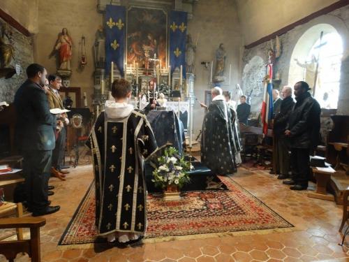 Le Planquay Messe Louis XVI 17-01-2015 027.jpg