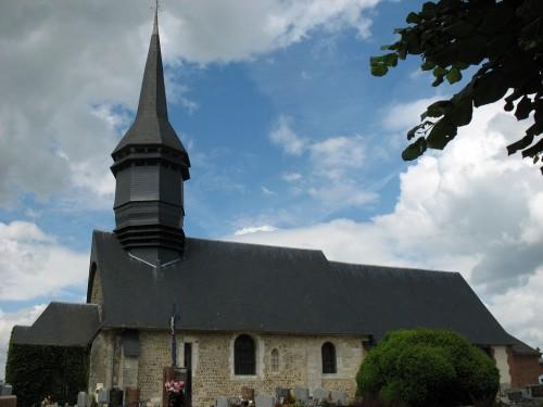 Bournainville-Faverolles - église.jpg