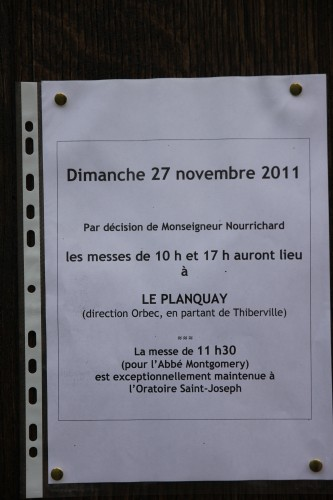 Le Planquay 27 nov 2011 040.JPG