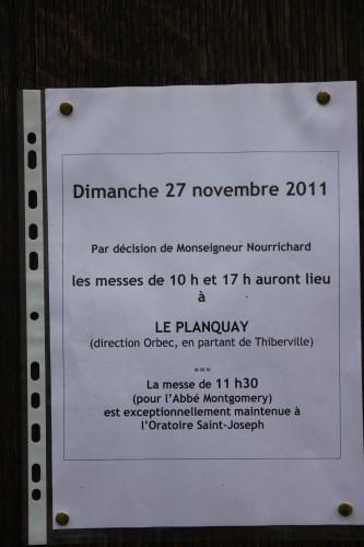 Le Planquay 27 nov 2011 040.JPG