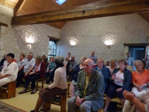 chapelle des besses2.jpg