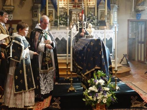 Le Planquay Messe Louis XVI 17-01-2015 029.jpg