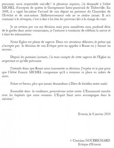 20100110 Lettre Nourrichard 2.jpg