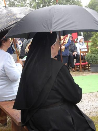 Saint Gilles 2011 031.JPG