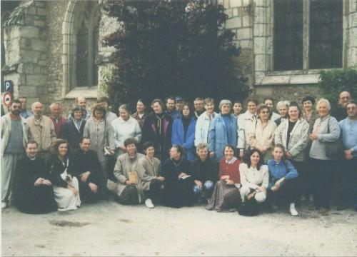 1996 Groupe de Lituaniens.jpg