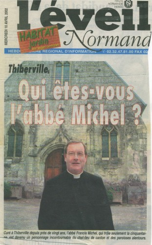 20020410 EN qui est l'abbé Une.jpg