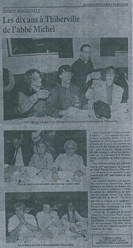 1996 EN Bournainville dix ans suite.jpg