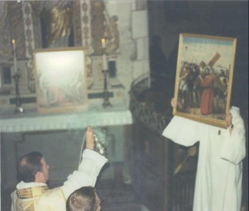 1998 SVB Chemin de Croix.jpg
