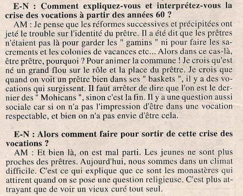 20020410 EN qui est l'abbé 5.13.jpg