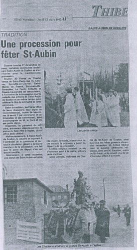 19920312 St Aubin.jpg