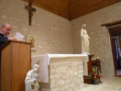 chapelle des besses.jpg