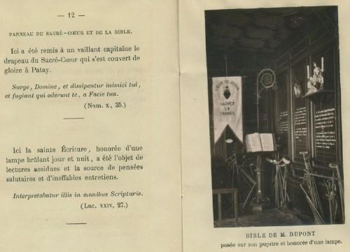 9 Sacré-Coeur et Bible.jpg