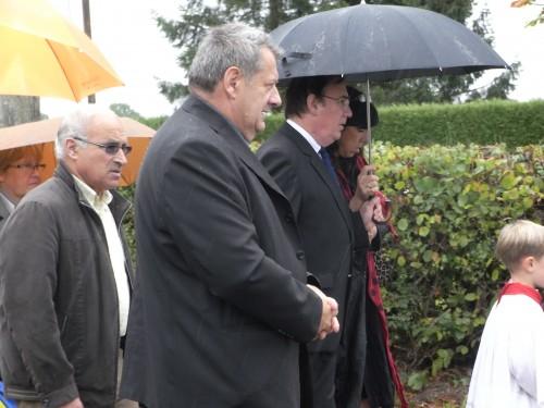 Saint Gilles 2011 074.JPG