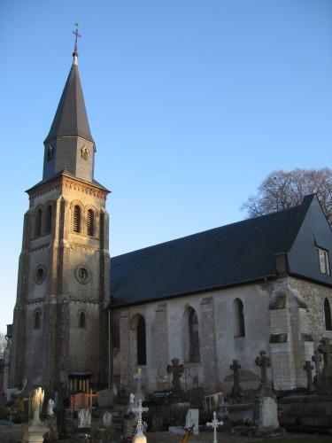 St Aubin - église.JPG