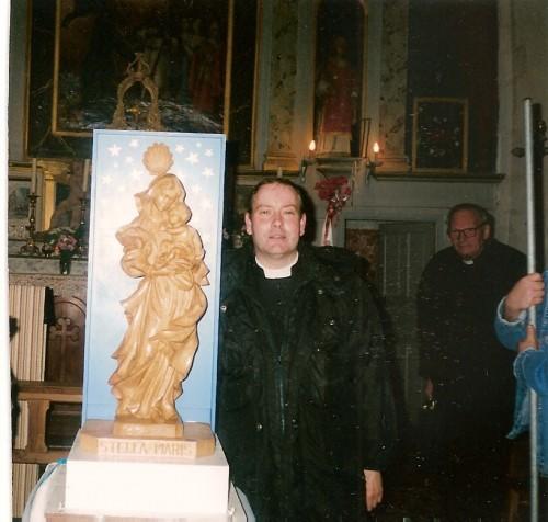 Barville - Vierge pèlerine.jpg