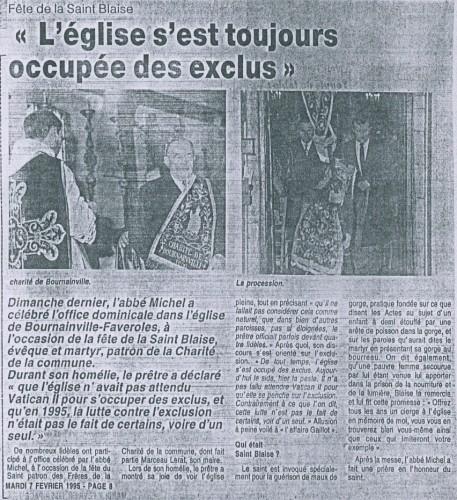 19950207 St Blaise à Bournainville.jpg
