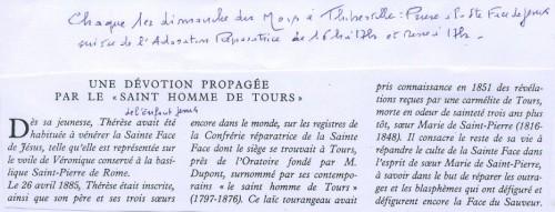 1 Dévotion à la Sainte Face - Sainte Thérèse.jpg
